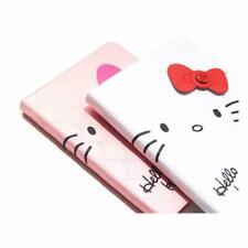 Hello Kitty Face Diary