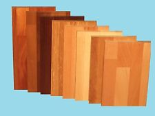 Holzmuster für Tischplatte Tischplatten Holzplatten Massivholzplatten Betten