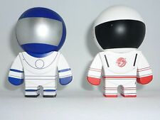 Disney Park Starz Series #3 Vinylmation (Astronaut from Space Mountian)& Variant