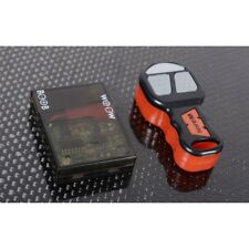RC4WD Z-S1092 1/10 Warn Wireless Remote/Receiver Winch Controller Set