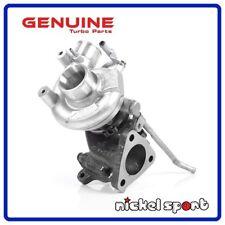 Genuine Mitsubishi 49135-02600 H Y U N D A I D4BH TF035 Turbocharger
