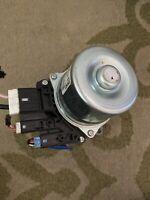 2014 Nissan Sentra Electric Power Steering Motor Pump JJ501-000821 OEM