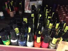 lot revendeur-palette solderie/Destockage De 50 Pieces De Maquillages Diverses