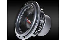 "NEW American Bass XFL1244 12"" Dual 4-Ohm XFL Series Car Subwoofer Sub 2000W"