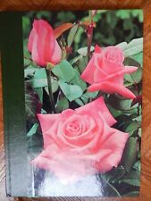 Les roses de nos jardins -  Henry FUCHS