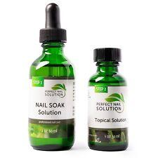 Tratamiento Antimicótico Antifúngico Para Hongos Uñas Oregano Aceite Árbol Té