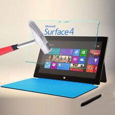 Для Microsoft