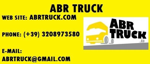 ABR TRUCK