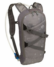 Outdoor Products Knox 2L Hydration Pack