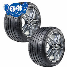 2 X 205/50 17 NEW BUDGET TYRES 2055017 AMAZING B RATED WET GRIP CHEAPEST ON EBAY