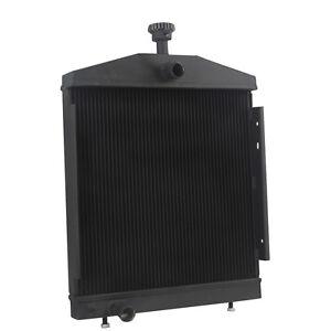249748N G10877198 Kühler für Lincoln Welder 200/250 AMP H19491