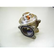Vanne EGR neuve équivalent 7496D pour SKODA:  FABIA (6Y2) 1.9TDI 100cv  RS 130cv