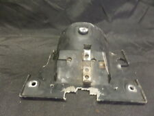 1985 HONDA VF1000R REAR FENDER INNER BRACKET MOUNT