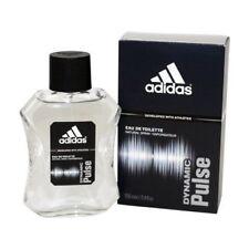 Adidas Dynamic Pulse Men 3.4 OZ 100 ML Eau De Toilette Spray Nib