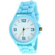 Markenlose Armbanduhren