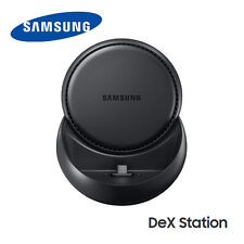 Samsung Dex Station EE-MG950 Original Genuine Dock for Galaxy S8 S8+ Note 8 NEW