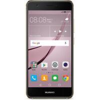 Huawei Nova Gold ✔ Dual SIM ✔ 32GB ✔ 5 Zoll ✔ Android Smartphone ohne Vertrag