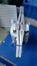 Mag 7 robot armset