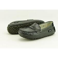 Leather Loafers Baby   Toddler Shoes  2171572b1