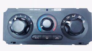 2005-08 Nissan Xterra Pathfinder Frontier Climate Control , 27510EA000 ,