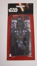 Star Wars Darth Vader iPhone 6 Hard Case Cover Freepost