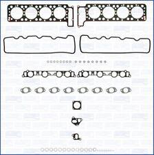 Dichtsatz Zylinderkopfdichtung f. Mercedes 280 SE SEL 300 350 450 Motor M116 117