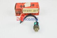 ALFA CD 24C 25C 28C 28C EXTRA 32C 35C interruttore pressione dell/'acqua 3.014379