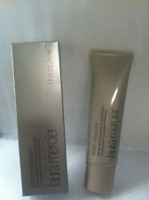 Laura Mercier Tinted Moisturizer Broad Spectrum SPF 20 -  Walnut 1.7oz (50ml)