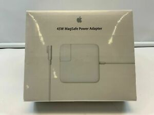 Brand New OEM Apple 45W MagSafe Power Adapter (MC747LL/A ) for MacBook Air