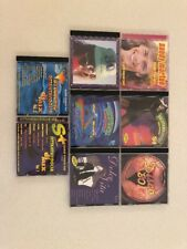 CD Disco 80 Vari 8Pz