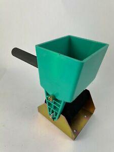 Multi Mountain 012423742 Glue Tool mini glue spreader application