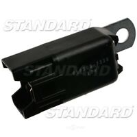 Standard Motor Products RY-790 Miscellaneous Relay