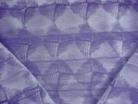 12-1/4Y Brunschwig et Fils BR-88168 Pinwheel I Mohair Velvet Upholstery Fabric