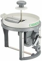 Chiba Japanese CABBESLER CKY03 Manual Cabbage Slicer F/S w/Tracking# Japan New