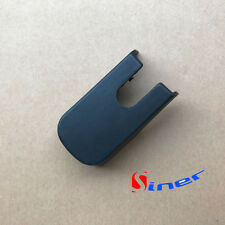 REAR WIPER ARM NUT COVER CAP For GMC ACADIA SATURN OUTLOOK 2007 2008 2009 2010