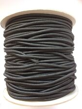 8 m Of Replacement shock cord/elastic For Tent Poles Or Trailer Covers (5mm)