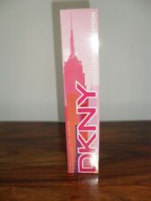 DKNY women Limited edition 100ml edt New