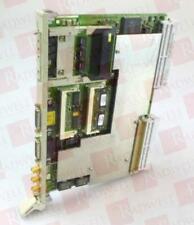 1Pcs Used Siemens 224Cpu 6ES7 214-1BD23-0XB8 6ES7214-1BD23-0XB8 Plc Module ts