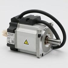 Panasonic MSMD022P1S AC Servo-Motor
