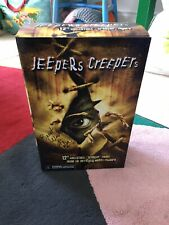 jeepers creepers figure