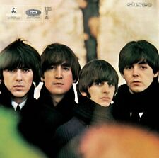 Beatles for Sale - The Beatles (Remastered Album) [CD]