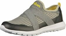 s.Oliver 5-44202-20 boys and girls sneakers Gray Combi 33/34 DEFECT