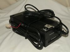 Motorola Hpn4001B Mobile Radio Power Supply, Output:- 14.1V, 8-15A, Ae210-3101