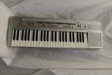 CASIO Casiotone CT 310 Keyboard