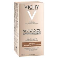 Vichy Neovadiol Compensating Complex Serum 30ml  GENUINE & NEW