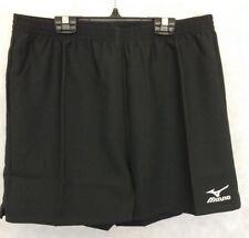 Mizuno Game Short Z59RM853 Black/White Brand New