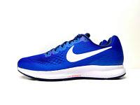 Nike Air Zoom Pegasus 34 Running Shoes Blue UK 8 EUR 42.5 US 9 880555 413