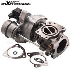 Turbo Turbocharger For Mini Cooperclubman S R56 R57 R58 2007 2016 53039880118 Fits Mini