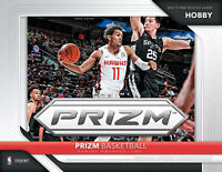 2018/19 Panini Prizm Ruby Red Wave loose REFRACTOR Basketball cards- U PICK!!!