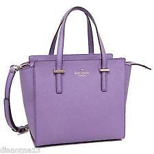 Kate Spade Bag PXRU5491 Cedar Street Small Hayden Mountbatten Agsbeagle